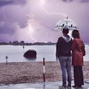 Veränderung durch Bücher? Beziehungscoach, Paarberatung Hamburg, Patricia Russu