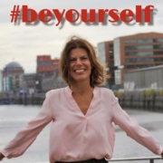 Beyourself online Coaching