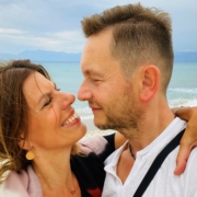 Trauma, Blog, Beziehungscoaching