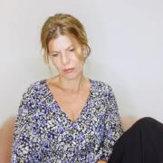 Patricia Russu, Blog, Beziehungen